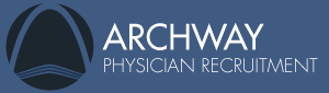 Archway Physician Recruitment LLC