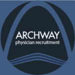 Archway Physician Recruitment logo