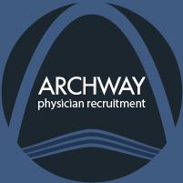 Archway Physician Recruitment LLC
