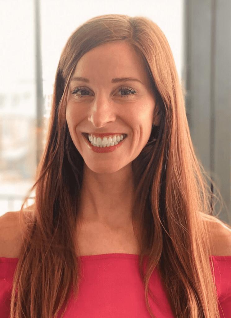 Lauren Mathis