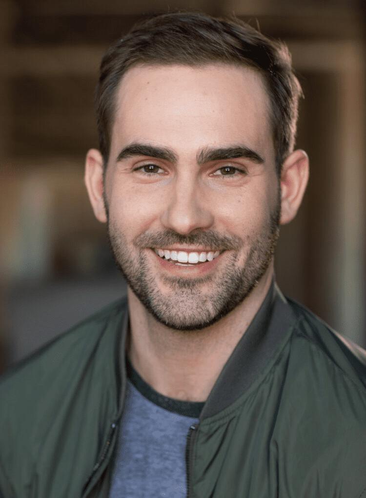 Tyler Meyer