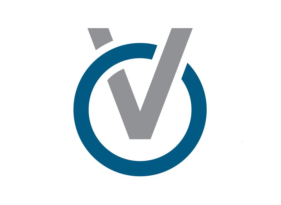 Orthopedic Center of Central Virginia logo